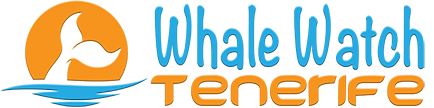 tenerife whale watching tours